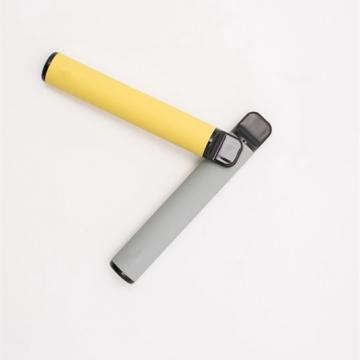 Lonvel wholesale vapor disposable rubber 510 drip tip e-cigarett 510 drip tip dispos drip tip cover for Smok Nord vape kit