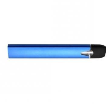 cbd oil filling machine for disposable vape pen