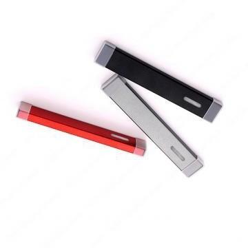6/12/24 Colors 0.4mm Hook Line Pen Fineliner Pens Colored Watercolor Marker Pen