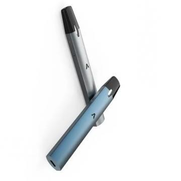 Hottest 500 Puff Disposable Vape Pod Customized Disposable Vape Pen