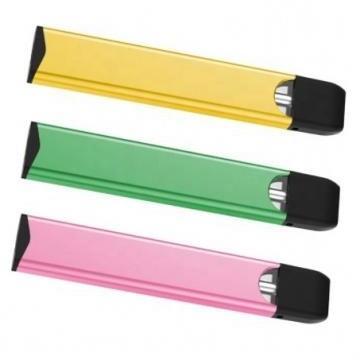 20 pcs Mixed Assorted Disposable Tattoo Needle Cartridge 3RL 5RL 7RL 9RL
