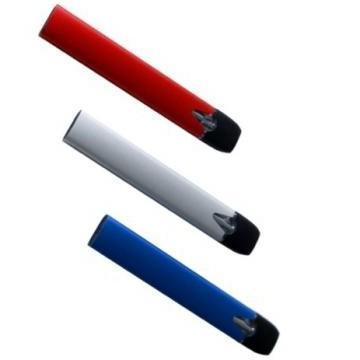 BIGWASP (4th Gen) 50pcs Assorted Disposable Cartridge Tattoo Needles(1-17Mi)