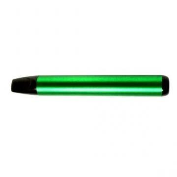 "ULTRA Disposable Cartridge Tube 1"" Grip & Plunger Needle Bar Tattoo Handle"