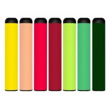 NIC-BLOCK 300 Disposable Cigarette Filters Bulk - The Most Efficient Filters