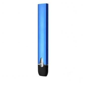 High Frequency Electrode Electric Knife Pen Plug Socket Disposable Scalpel