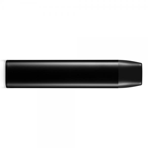 Eboattimes Customized E Cigarette All Ceramic Disposable Vape Cartridge #1 image