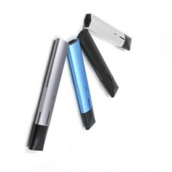 20PCS 35MM Tattoo Memory Foam Grip Cover Pen Machine Grip Cover Disposable #2 image