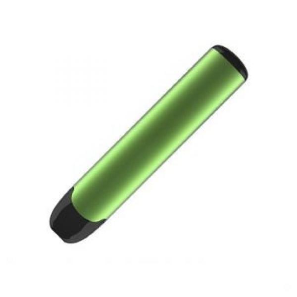 3M x 7cm/3M x 5cm Carbon Fiber Rubber Strip Protector Door Sill Car Stickers #2 image