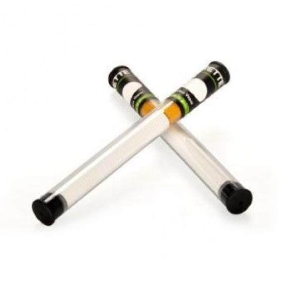 20PCS 35MM Tattoo Memory Foam Grip Cover Pen Machine Grip Cover Disposable #3 image